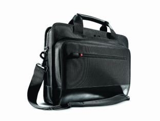 Torba LENOVO 41U5062 Thinkpad Ultraportable Case 13,3""