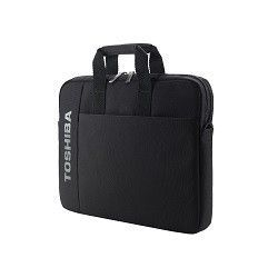 Toshiba Laptop Case B116 16''