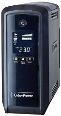 Cyber Power CP900EPFCLCD 540W/LCD/USB/4ms/ES