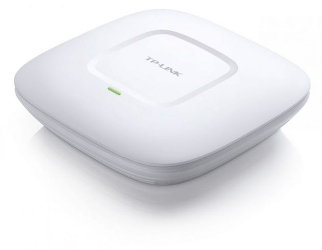 TP-LINK EAP110 Access Point N300 2.4 GHz PoE