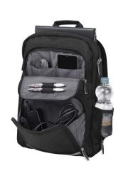 "Toshiba plecak Advantage Backpack Outdoor 16"" PX1783E-1NCA"