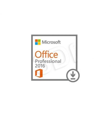 Office Pro 2016 Win All Lng Online DwnLd