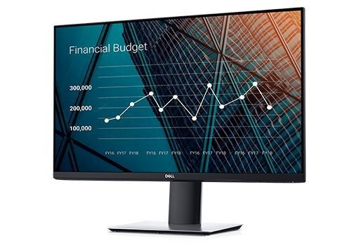 Monitor Dell P2719H IPS LED Full HD 1920x1080 16:9 3Y PPG