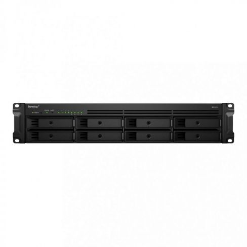 Serwer NAS Synology RS1219+