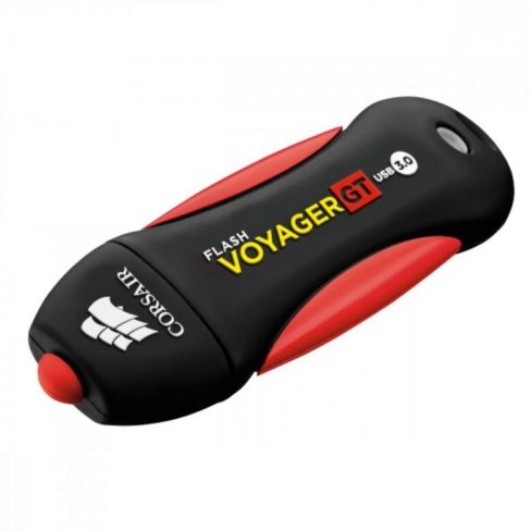Corsair Pendrive Flash Voyager GT 256GB USB3.0 390/200 MB/s
