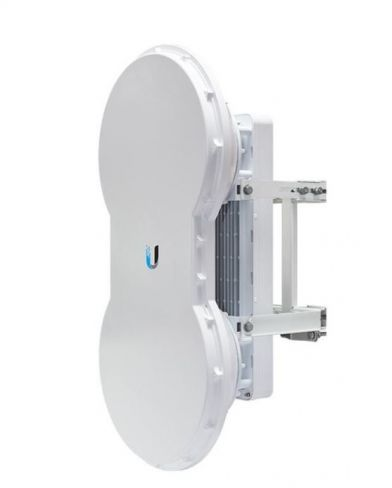UBIQUITI airFiber 5GHz Upper band AF-5U