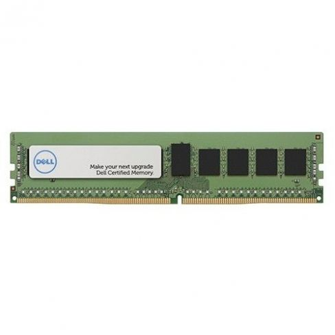 #Dell 16GB RDIMM DDR4 2666MHz 2Rx8 AA940922