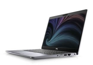 "Dell Notebook Latitude 5310 Win10Pro i5-10210U/256GB/16GB/UHD620/13.3""FHD/KB-Backlit/4-cell/3Y BWOS"