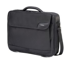 "Samsonite Torba na notebooka V5209001 CLASSIC ICT OFFICE CASE 15,6"" czarny"
